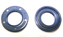 COMPATIBLE STIHL 017 018 021 023 025 MS 170 180 210 230 250 270 280 OIL SEALS